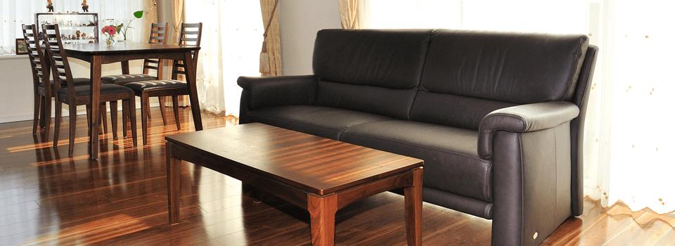 椅子の張替えやソファーの張替え、修理の事なら浦長瀬椅子製作所にお任せ下さい。